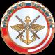 Стрелковый клуб в Москве