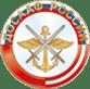 logo-4