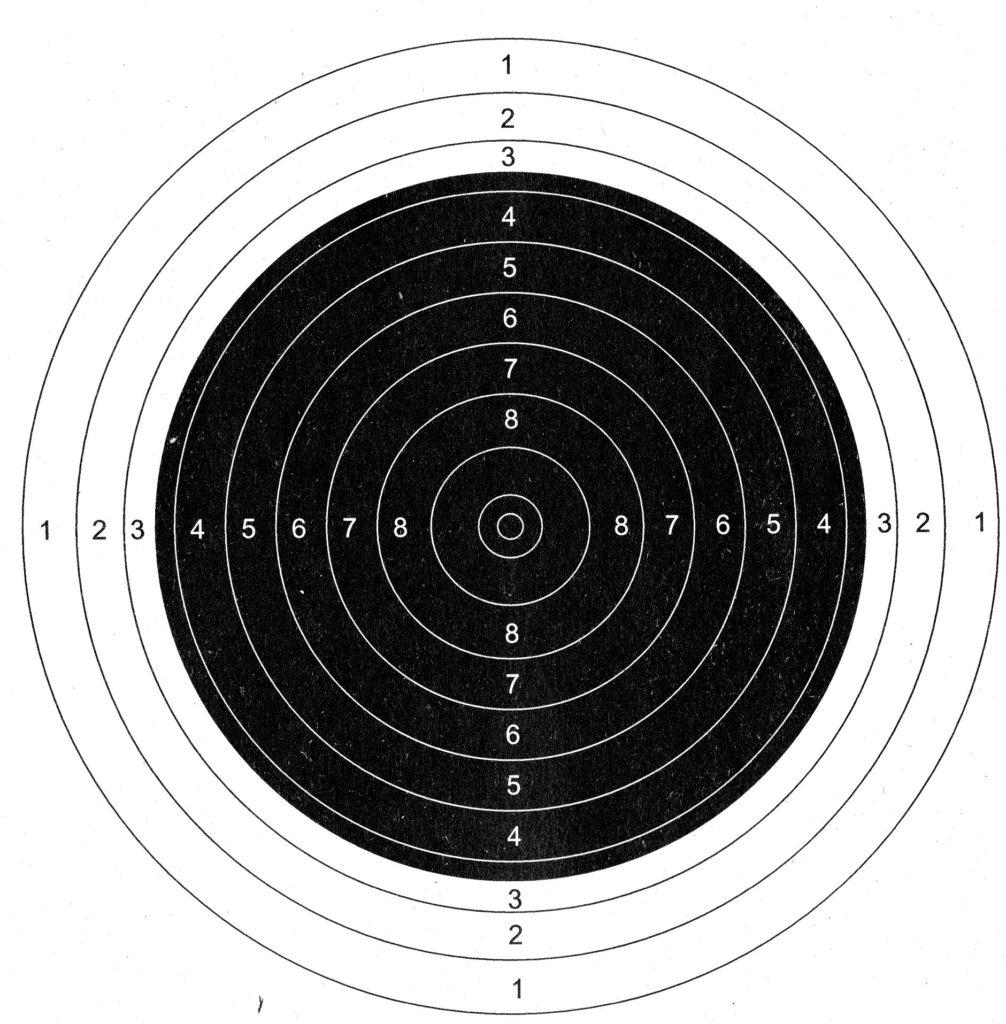 target-7