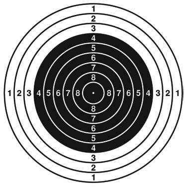 target-8