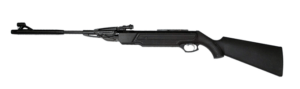 Пневматическая винтовка Байкал МР-512-22